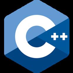C++ in academia